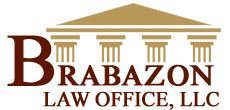 Brabazon Law Office, LLC